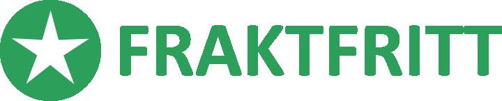 Fraktfritt logo