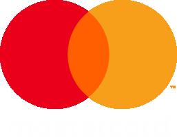 MasterCard kortbetalning