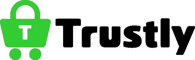 Trustly Internetbank Betalning