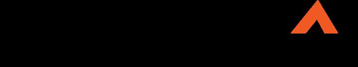 Visbella
